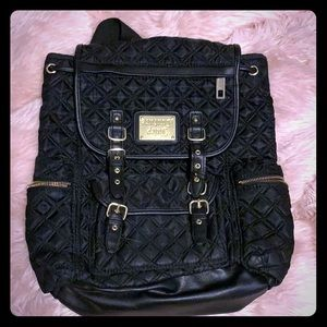 Juicy Couture large backpack